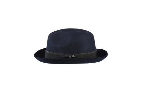 35fdf01d7bc Ted Baker London Hattie Wool Fedora Hat