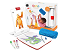 Osmo Creative Starter Kit for iPad - Creative Drawing and Thinking - Base Included