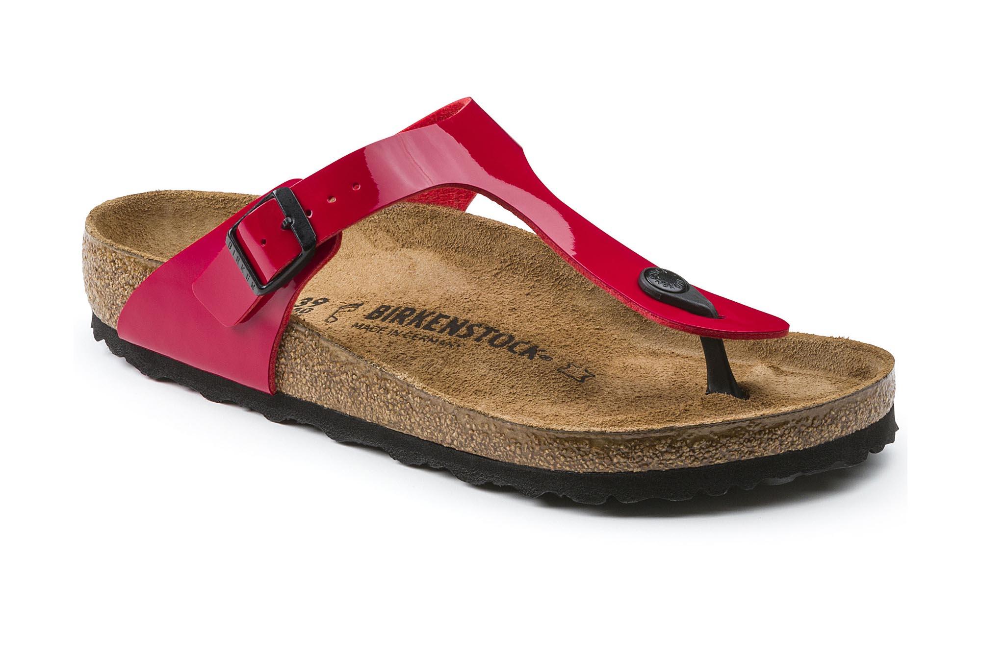 bd458f090e2 birkenstock arizona soft leather-black sandals birkenstocks for women